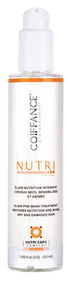 nutri intense elixir pre-wash treatment
