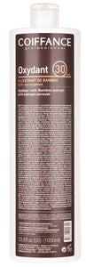 Coiffance color - Oxidizing Cream 30 vol - 1000 ML