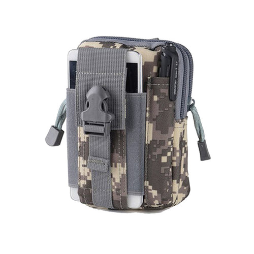 Outdoor Camping Tactical Backpacks