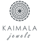 Kaimala jewels