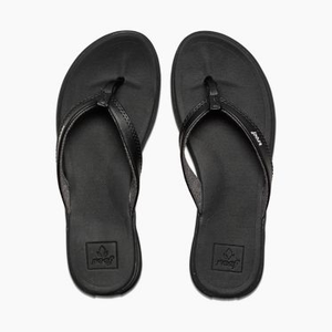 REEF ROVER CATCH SANDALS
