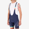 M PRO ISSUE BIB SHORT - HOUSE
