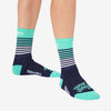 "SQUADRA 5"" CYCLING SOCKS"