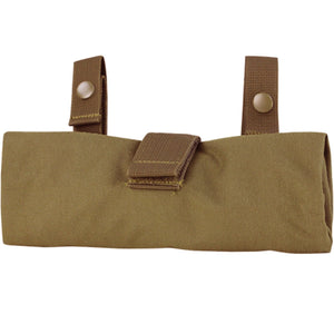 Condor MA22 3 Fold Mag Recovery Pouch - Coyote Brown