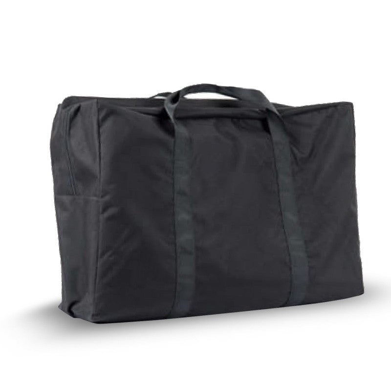 SecPro Carry Bag for Bomb Blankets