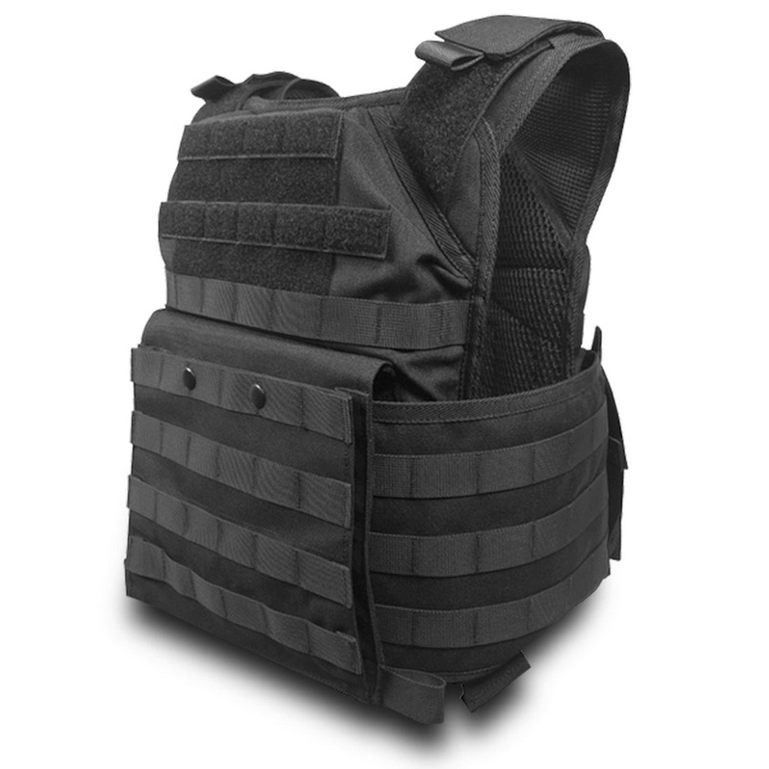 Spartan Tactical Plate Carrier