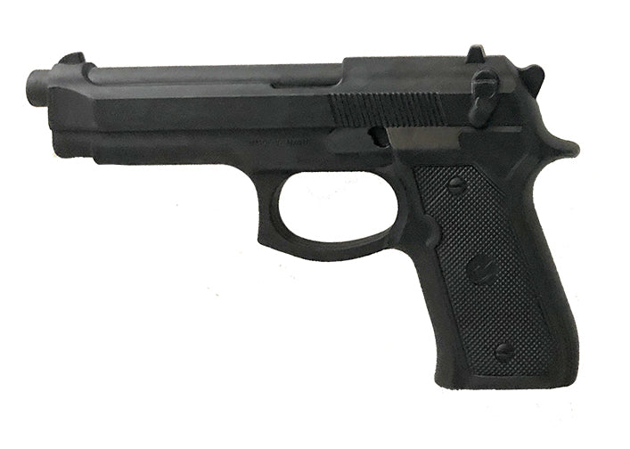 SecPro Training Gun