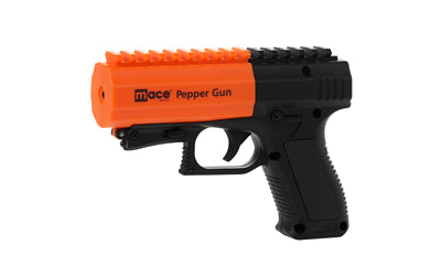 Msi Pepper Gun 2.0 Black-org 13oz