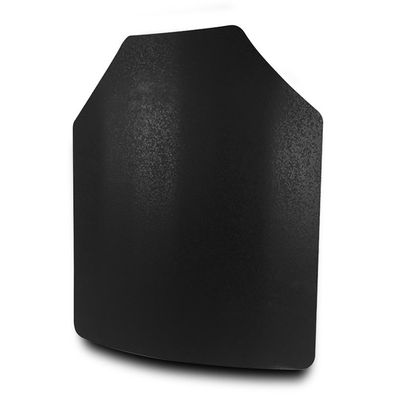 Ballistic plates level 3 -  Hard Armor Plate