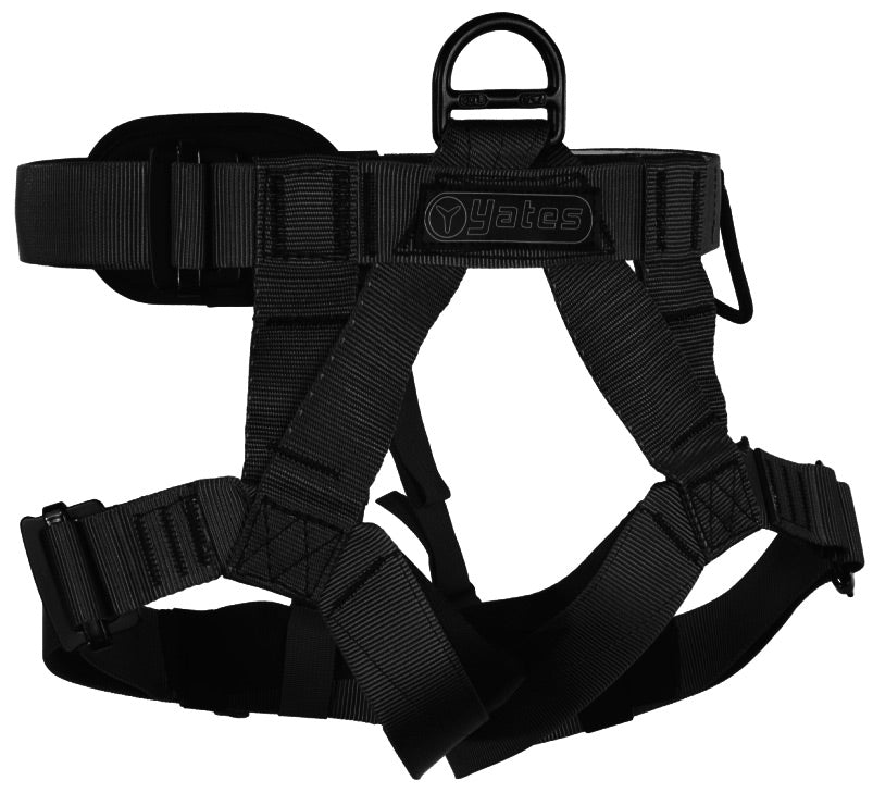Yates 313 Lightweight Assault Harness