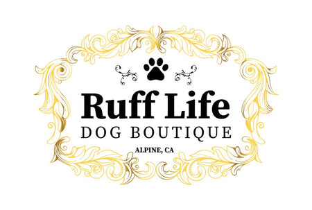Ruff Life Dog Boutique