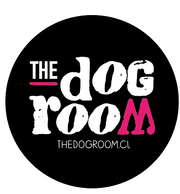 The Dogroom