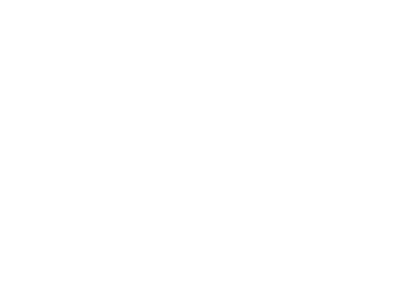 The Blend Academy