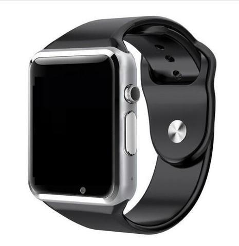 SMART WATCH ANDROID/IPHONE, 42MM