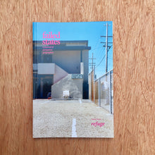 Failed States Issue 3