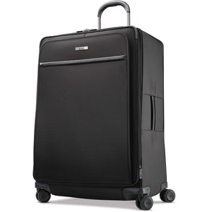 "Hartmann Metropolitan 2 29"" Extended Journey Expandable Spinner - Lexington Luggage"