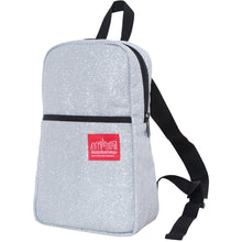 Manhattan Portage Midnight Ellis Backpack - Lexington Luggage