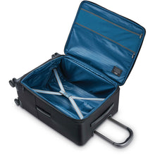 "Hartmann Metropolitan 2 20"" Domestic Carry On Expandable Spinner - Lexington Luggage"