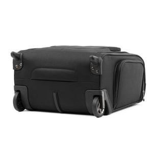 Travelpro Tourlite Rolling Underseat Carry On - Lexington Luggage