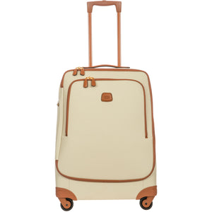 "Bric's Firenze 26"" Light Spinner - Lexington Luggage"