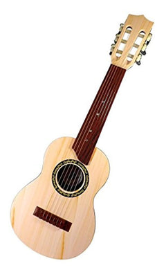 Pack of 5 - 6-String 24