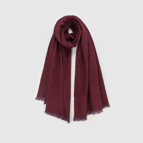 products/ls3.4-lrgscarf-purp-plain.jpg