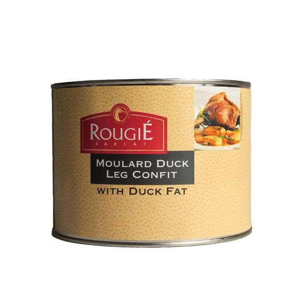 products/Duck_Leg_Confit_600x600-3.jpg