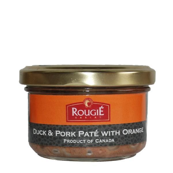 products/Duck_Pork_Pate_with_Orange.jpg