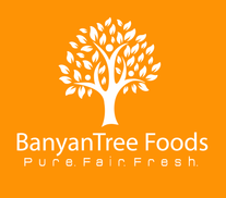 BanyanTree Foods