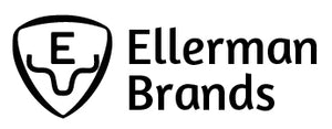 Ellerman Brands