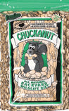 Chuckanut Products Bird-Wild Bird Food 3 POUND Chuckanut Products - Backyard Wildlife Diet