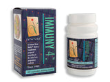 Immuny 4-Natural herbal supplement-newvitas