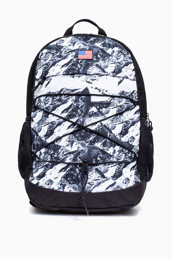 SOCIETY SPORT ALPINE BACKPACK