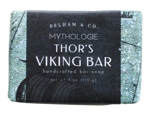 MYTHOLOGIE Soap