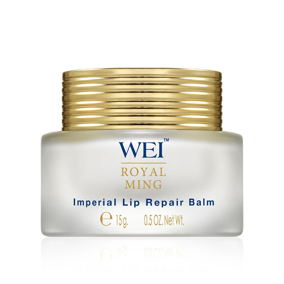 Royal Ming Imperial Lip Repair Balm