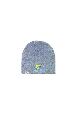 KAR Knit Beanie - Royal