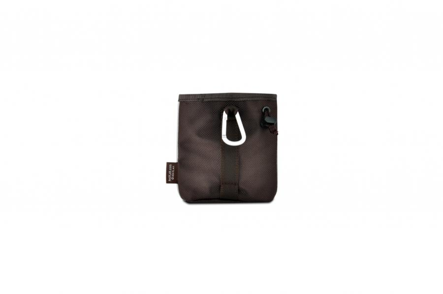 Scout & About Compact Training Pouch