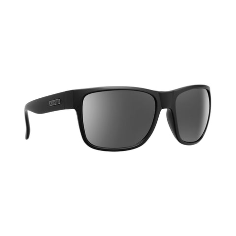 Tybee Discover Series - Matte Black/Gray