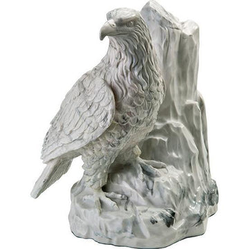 Eagle Keepsake Urn