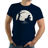 Know Your Destiny - Retro and Pixel Video Game T-shirts - Retro, 80s, Retro Wave, PUBG, BR, Battle Royale, Shooter, FPS, Winner Chicken Dinner, Frying Pan, PC, Xbox, PS4, PlayersUnkown Battlegrounds, Last Man Standing, PVP, Multiplayer, Gun, T-Shirt, Tee, Tank, Long Sleeved, Men, Women, KidsZelda, TLOZ, The Legend of Zelda, Link, Princess, Hyrule, Ganon, Key, Master Sword, OOT, Majoras Mask, Breath of the Wild, SNES, Link to the Past, Ocarina of Time, Wind Waker, Ganon, BOTW