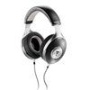 Focal Elegia Closed Back Over-Ear Headphone
