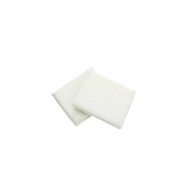Applicator Pads (2)