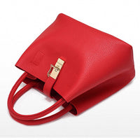 Women's Leather Professional Bag-99Accessory-99Accessory