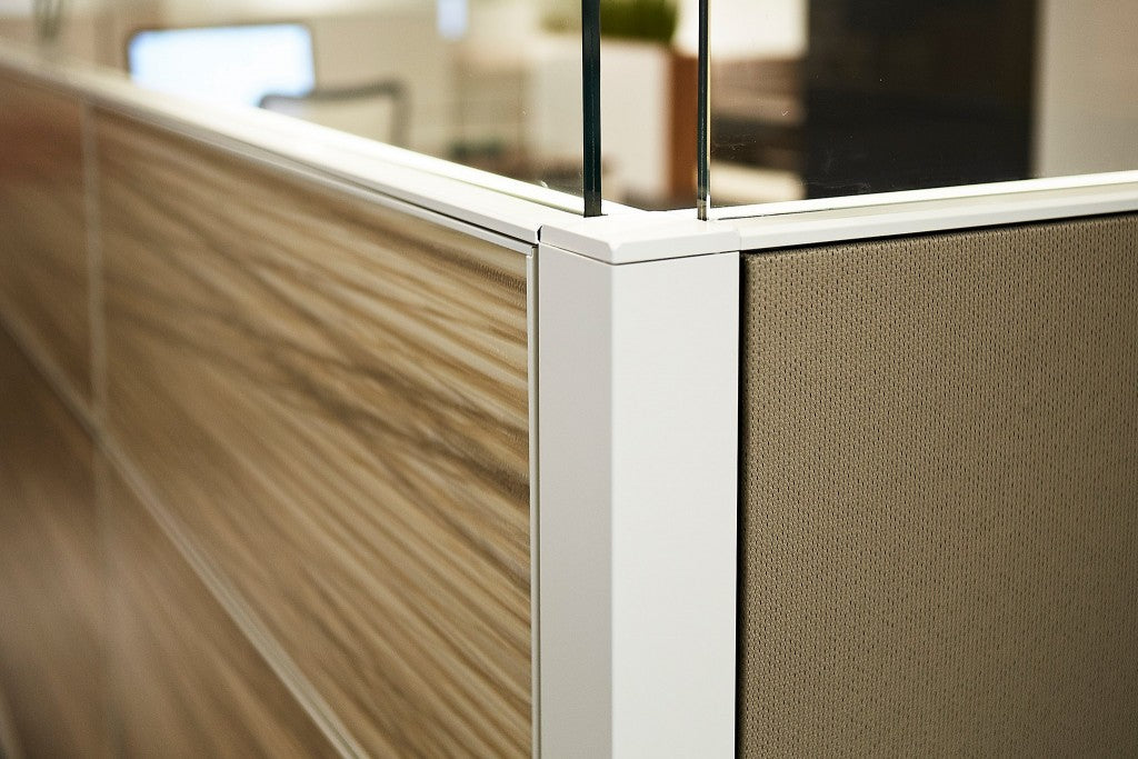 New Year, New Office Furniture from Freedman's