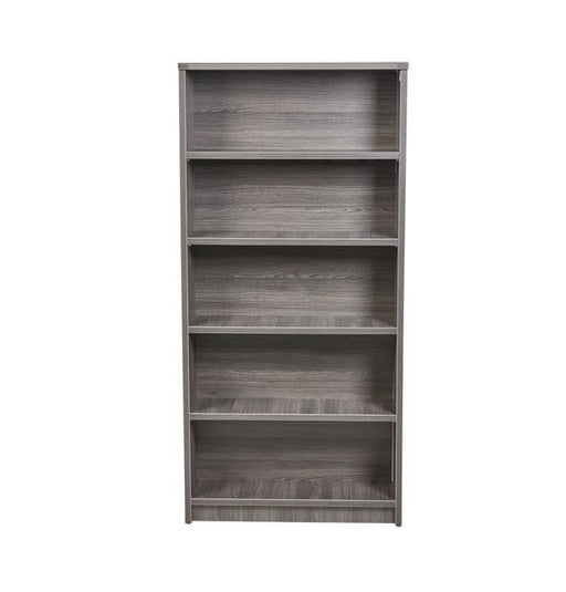 Storage - Bellagio | Bookcase