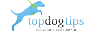 Topdogtips product review of Paws2Go