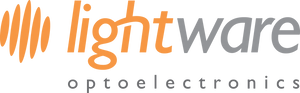 LightWare Optoelectronics