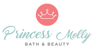 Princess Molly Bath & Beauty