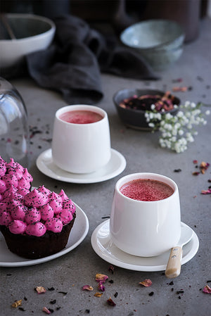 Beetroot Chocolate