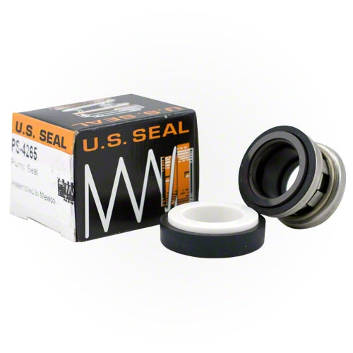 U.S. Seal PS-4265 Seal Assembly for Spas